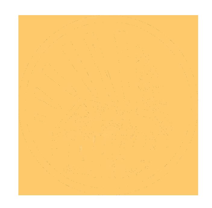 Highland Heights Foundation Logo